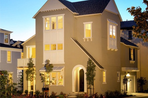 land-tease-residential-300x200