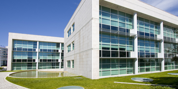 office-building-600x300
