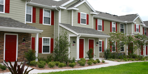 property-managment-600x300